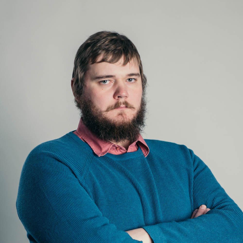 Profile picture of Herkko Pirkkalainen